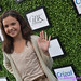 Bailee Madison 0009