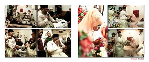 farhana-wedding-photographer-kuantan-2