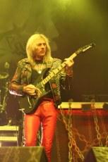 Judas Priest & Black Label Society-4961