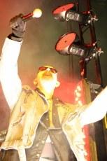 Judas Priest & Black Label Society-5056
