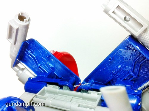 KO Transformer ROTF - DOTM Mash Up (23)