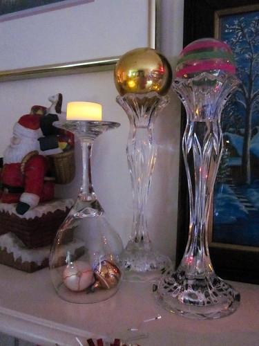 Christmas 2011 (28)
