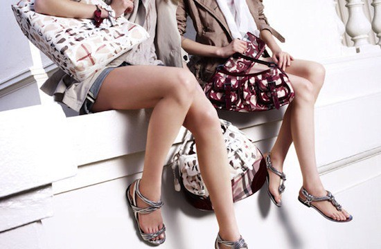 Spring:Summer 2010 Accessories Collection (14)