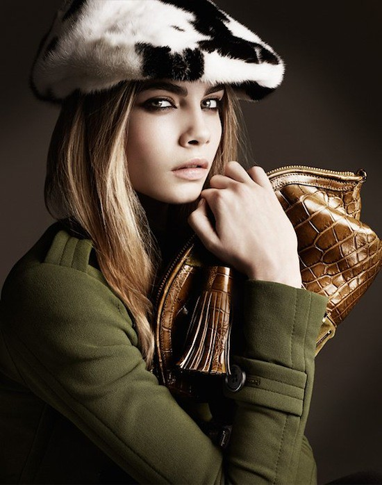 Autumn:Winter 2011 Campaign (15)