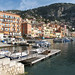 Port - Villefranche, France
