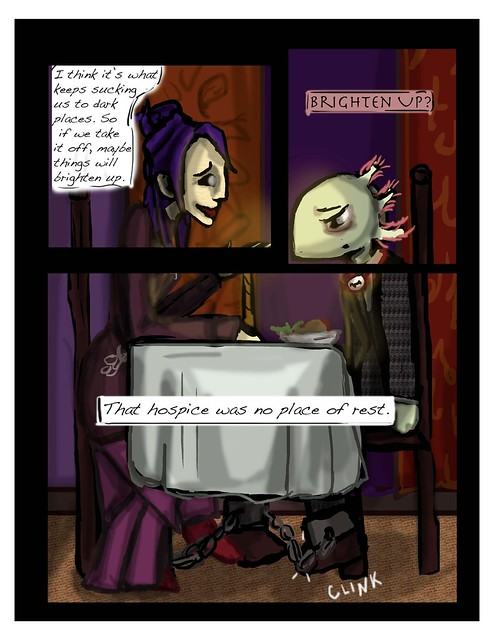 weirdpart9_Page_5