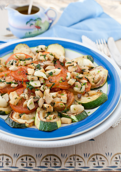 Zucchini_Curry_Souce_2