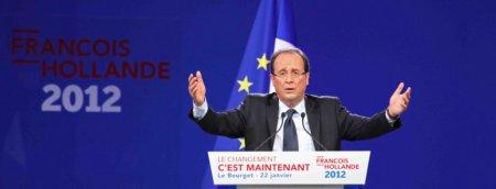 12a22 Hollande y banlieu_0111 variante baja