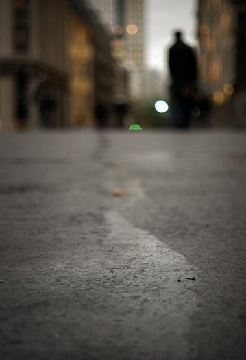 Urban & street photography by Jürgen Bürgin