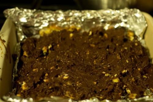 brownies8