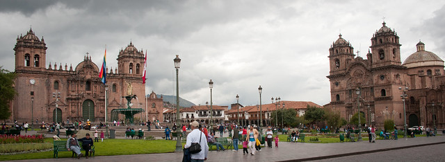 Cuzco -12