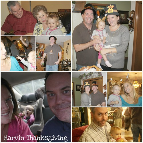Harvin Thanksgiving 1
