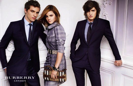 Spring:Summer 2010 Campaign (8)