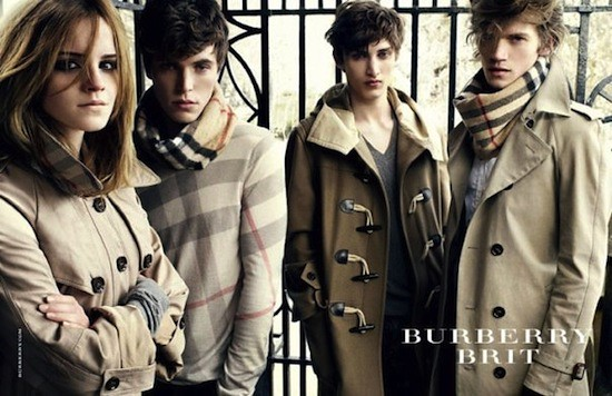 Autumn:Winter 2009 Campaign (5)