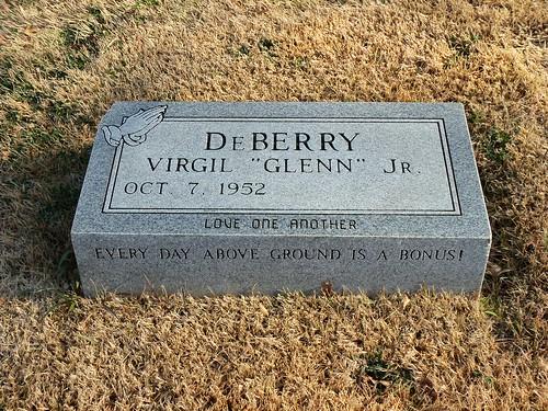 DeBerry