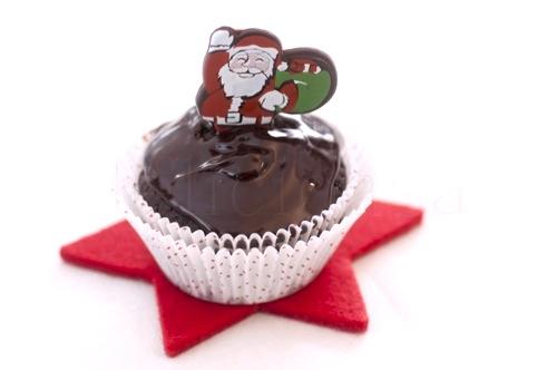 cupcakes choco (1 of 1)-2