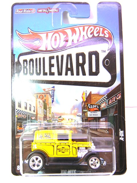 HOT WHEELS BOULEVARD AOK (1)