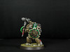 Dark Angels Deathwing Thunder Hammer 1  (6 de 12).jpg