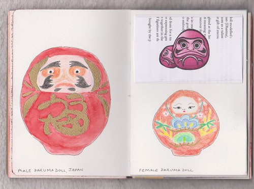 sketchbook-page-14-15-150