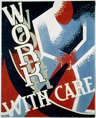 Work with care (LOC)