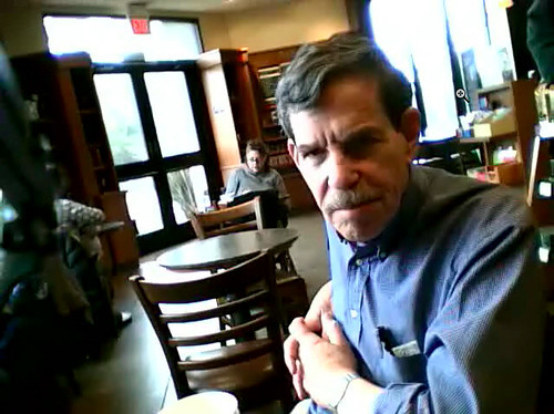 PSR_120103 from video