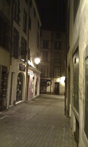 Clermont-Ferrand-39
