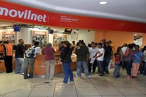 Empresa-estatal-de-telefonía-móvil-Movilnet