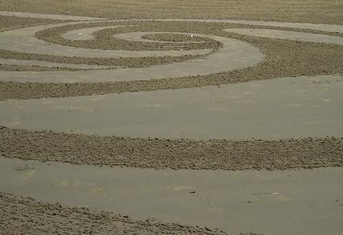 SandCastleED-2354