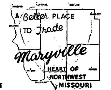 maryville-heart