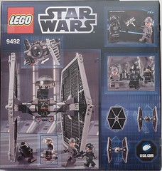 9492 TIE Fighter Box Back.JPG