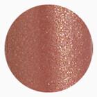 105 Rosa Salmone Perlato by kikoproductsromania