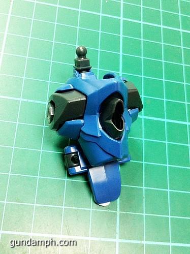 HG 144 Gafran OOB Review - Gundam AGE (23)