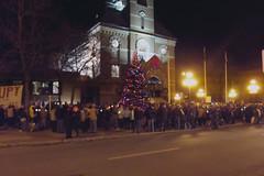 occupy-Christmas-17
