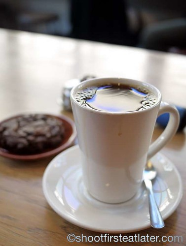 Blue Bottle Coffee, Mint Plaza-11