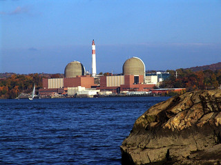 Indian Point Nuclear Generating, Units 2 and 3