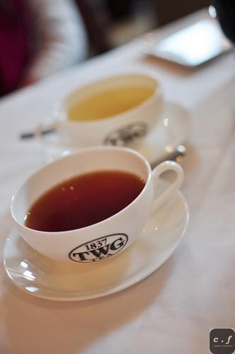 the urban tea merchant 00023