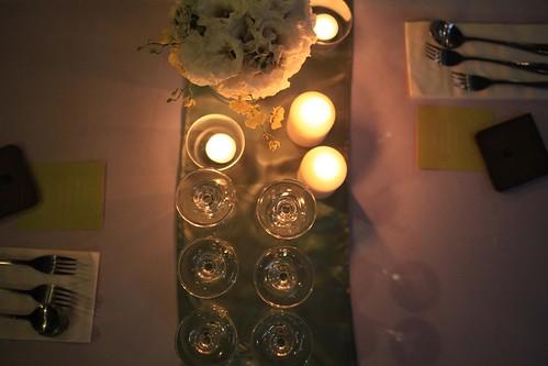 這不是國外 我的戶外草地婚禮~午茶晚宴篇---非常婚禮veryWed.com