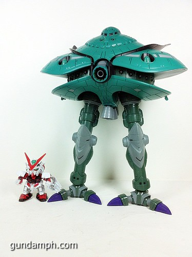 MSIA Byg Zam (Big Sam) Figure Review Size Comparison (24)