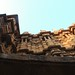 Incredible India! - Royale Rajasthan : Joyful Jaisalmer