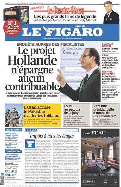 lefigaro-cover-2012-02-01