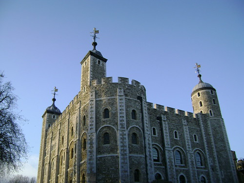 White Tower