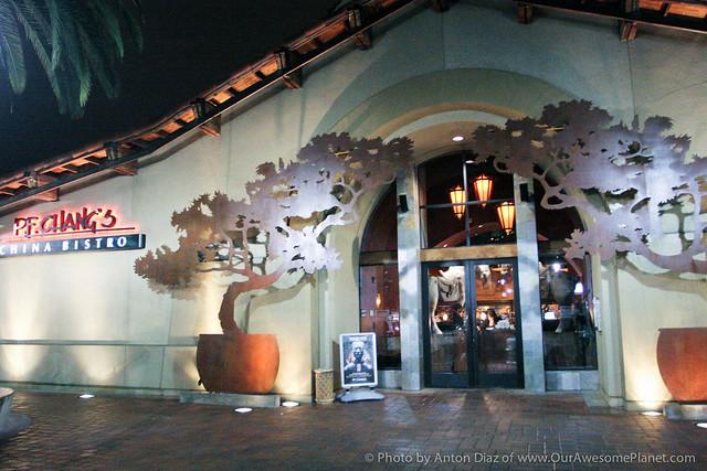 P.F. Chang's in Manila?-29.jpg