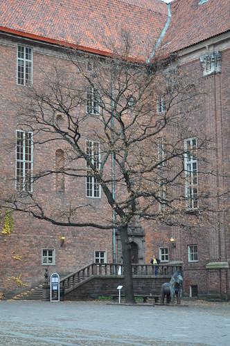 2011.11.10.075 - STOCKHOLM - Stockholms stadshus