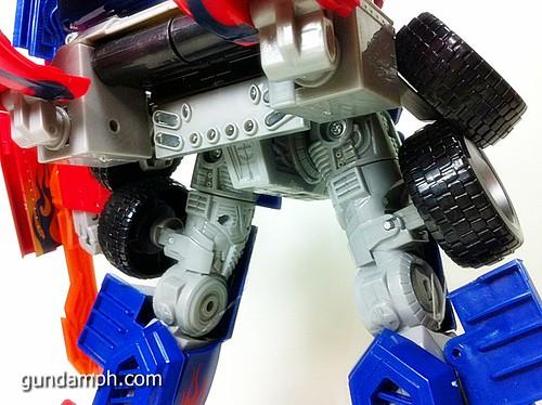 KO Transformer ROTF - DOTM Mash Up (12)