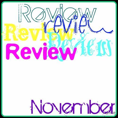 Review (November)