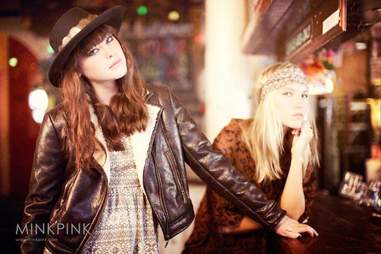Winter 2011 - Promotional Photo (5)