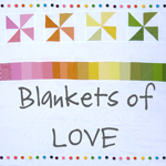 blankets of love copy 150 dpi