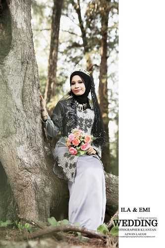 wedding-photographer-kuantan-ila-emi-small-2