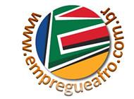 logo_empregueafro2