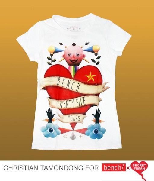 christian_tamondong